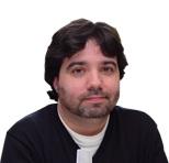 Jaume_Radigales