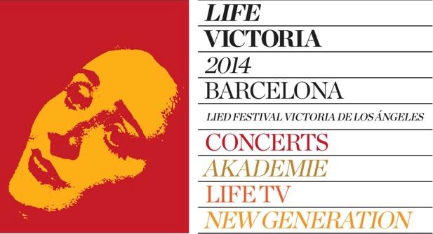 Life Victoria 2014