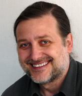 Miquel Peralta