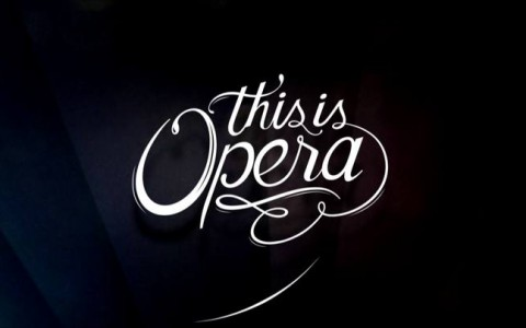 This_is_opera