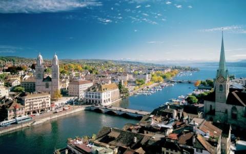 Zuric