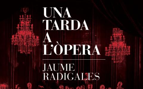 Una_tarda_a_l'opera