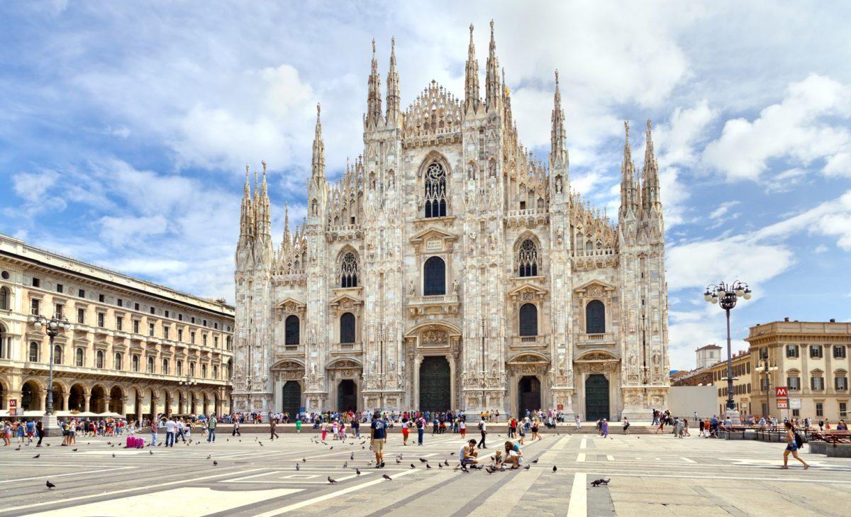 Milà, Del 22 Al 25 De Març
