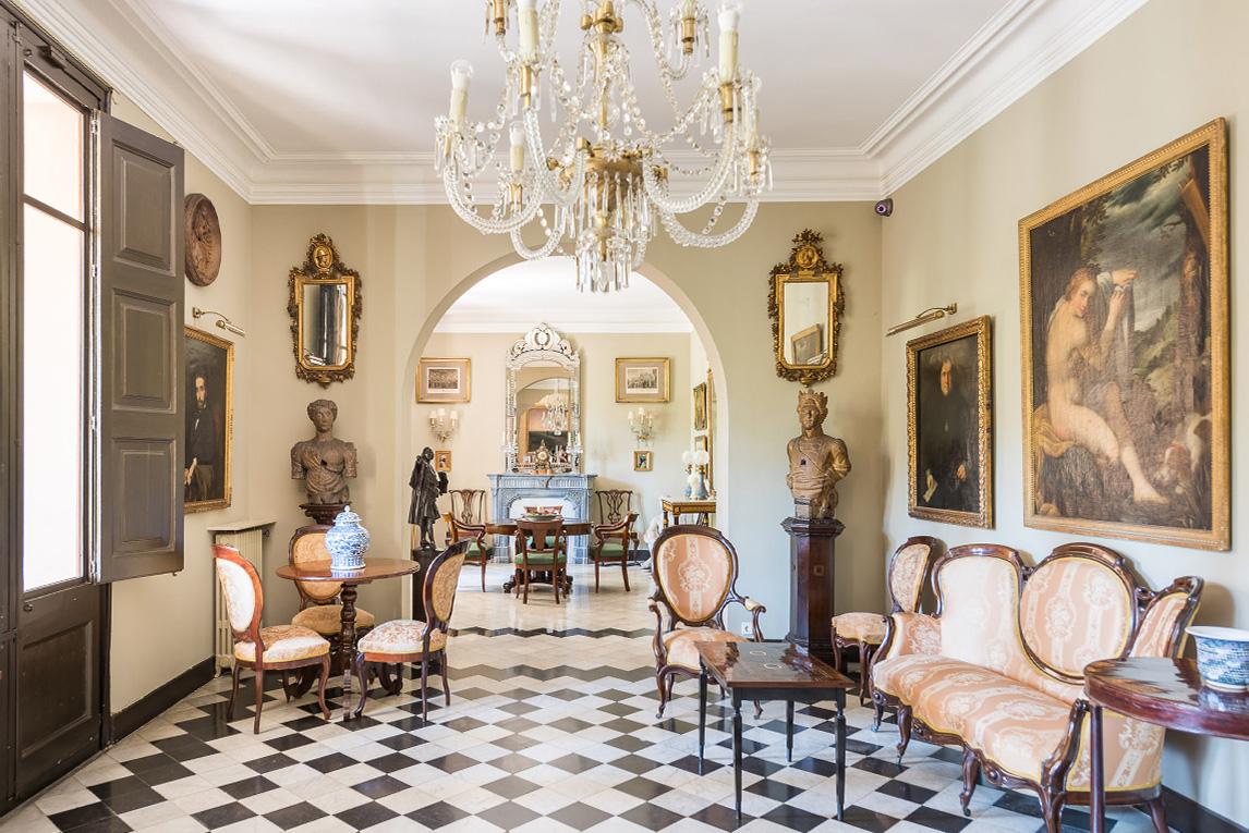 Visitem La Casa Rocamora
