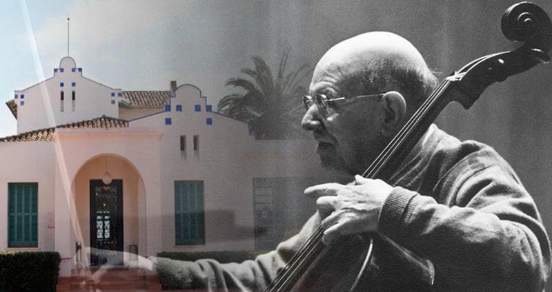 Música I Vi Al Penedès