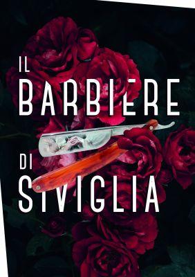 """Promo Especial """"Il Barbiere Di Siviglia"""" A Terrassa"""