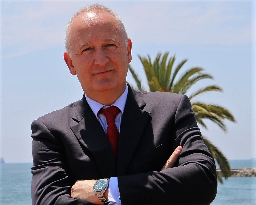 Entrevista A Luis Javier Herrero, President Del Consell De Mecenatge Del Liceu