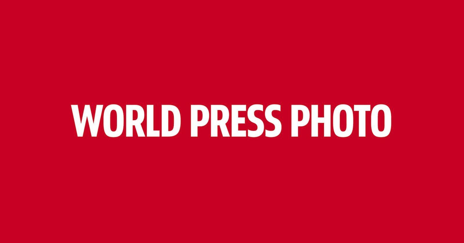 Visita Comentada Al Wold Press Photo 2020