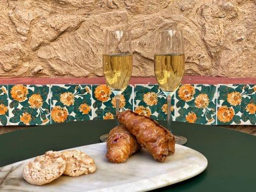 Promoció Especial Per Visitar La Casa Vicens De Gaudí!