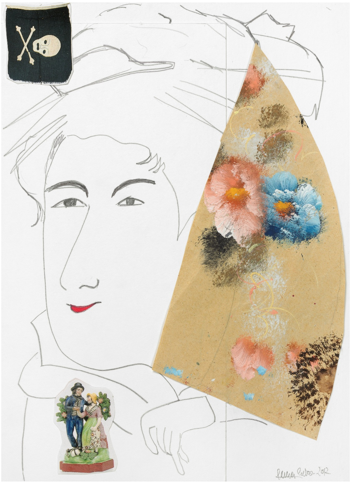 Projecció A L'entorn De Madama Butterfly