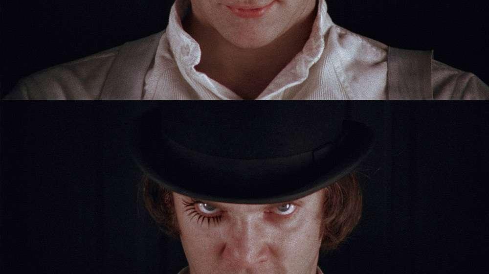 Visita Guiada A La Exposición «Stanley Kubrick» En El CCCB