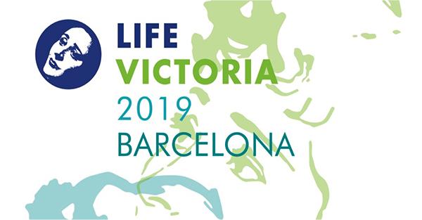 Presentació Exclusiva Del Festival Life Victoria 2019