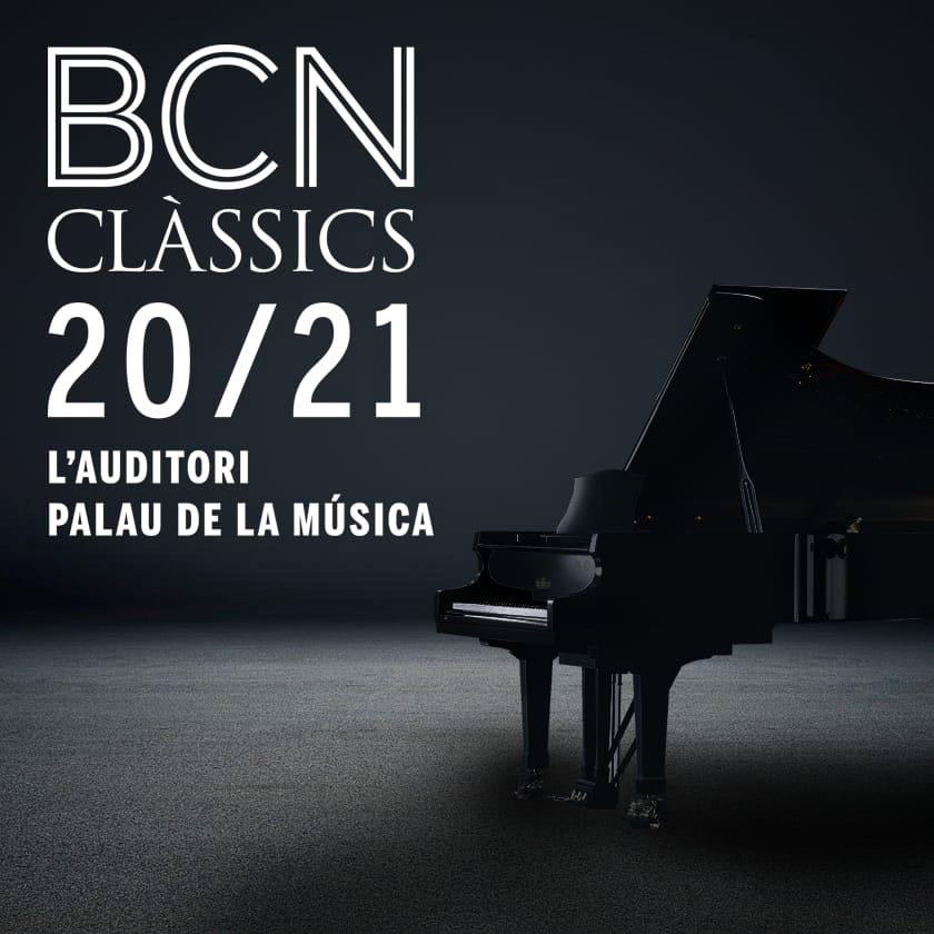 Promoción Especial BCN Clàssics