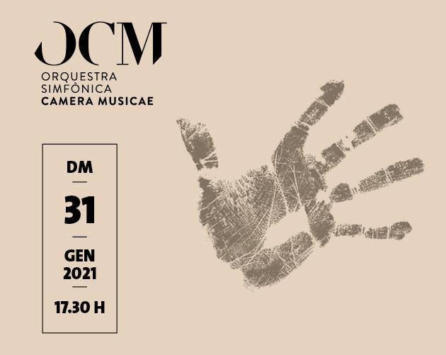 Promoció Especial OCM